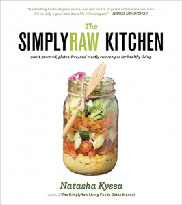 SimplyRawKitchen-cover